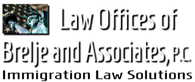 Law Offices of Brelje and Associates Blog posts Legal Alerts